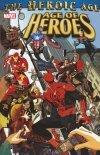 AGE OF HEROES SC (SUPERCENA)
