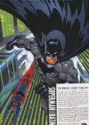ABSOLUTE SUPERMAN BATMAN VOL 01 HC (BOX)