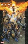 ULTIMATE X-MEN ULTIMATE COLLECTION TP VOL 02
