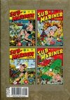 MARVEL MASTERWORKS GOLDEN AGE SUB-MARINER VOL 02 HC (STANDARD COVER) **