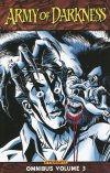 ARMY OF DARKNESS OMNIBUS VOL 03 SC
