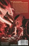 DAKEN DARK WOLVERINE EMPIRE TP