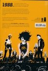 DEADLY CLASS VOL 02 THE FUNERAL PARTY HC
