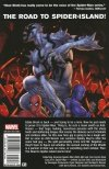 SPIDER-MAN THE RETURN OF ANTI-VENOM SC