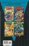 LEGION OF SUPER-HEROES ARCHIVES VOL 07 HC