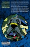 BATMAN BY NEAL ADAMS VOL 02 SC