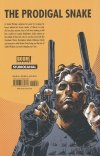 ESCAPE FROM NEW YORK TP VOL 03