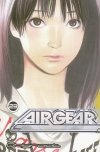 AIR GEAR VOL 23 SC