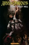 ARMY OF DARKNESS TP VOL 08 HOME SWEET HELL