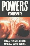 POWERS VOL 07 FOREVER SC