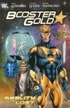 BOOSTER GOLD VOL 03 REALITY LOST SC