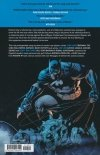 BATMAN HUSH SC (NEW EDITION) **