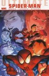 ULTIMATE COMICS SPIDER-MAN VOL 02 CHAMELEONS SC