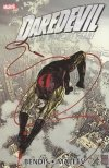 DAREDEVIL ULTIMATE COLLECTION VOL 03 SC (BRIAN MICHAEL BENDIS)