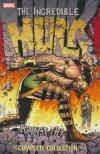 INCREDIBLE HERCULES THE COMPLETE COLLECTION VOL 01 SC