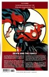 BATWOMAN VOL 03 FALL OF THE HOUSE OF KANE SC