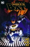 BATMAN SHADOW OF THE BAT VOL 03 SC