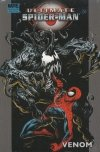 ULTIMATE SPIDER-MAN VENOM HC