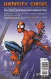 SPECTACULAR SPIDER-MAN VOL 02 COUNTDOWN SC