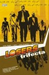 LOSERS VOL 03 TRIFECTA SC