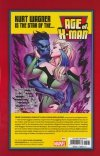 AGE OF X-MAN THE AMAZING NIGHTCRAWLER SC