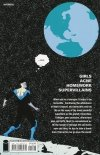 INVINCIBLE VOL 02 EIGHT IS ENOUGH SC (NEW EDITION)