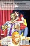 LAURELL K HAMILTONS ANITA BLAKE VAMPIRE HUNTER THE LAUGHING CORPSE VOL 02 NECROMANCER HC (STANDARD COVER)