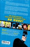 BATMAN AND THE OUTSIDERS VOL 03 HC