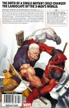 CABLE TP VOL 02 LAST HOPE