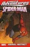 MARVEL ADVENTURES SPIDER-MAN VOL 11 SC