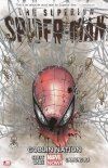 SUPERIOR SPIDER-MAN TP VOL 06 GOBLIN NATION