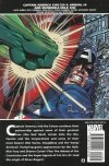 ESSENTIAL CAPTAIN AMERICA VOL 06 SC *