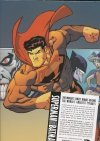 ABSOLUTE SUPERMAN BATMAN VOL 02 HC (BOX)