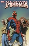 AMAZING SPIDER-MAN ULTIMATE COLLECTION VOL 04 SC *