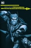 GREEN ARROW THE ARCHERS QUEST NEW EDITION SC