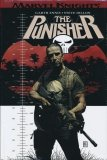 PUNISHER OMNIBUS HC (DELUXE) (NEW EDITION)