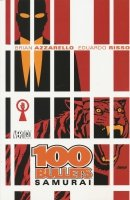 100 BULLETS VOL 07 SAMURAI SC (NEW EDITION)