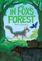 IN FOXS FOREST HC **