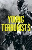YOUNG TERRORISTS SC