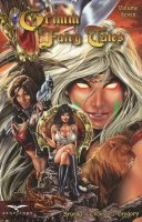 GRIMM FAIRY TALES VOL 07 SC **