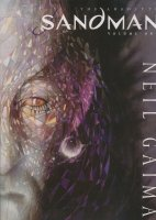 ABSOLUTE SANDMAN VOL 01 HC (SLIPCASE) (NEW EDITION) (SUPERCENA przelicznik 2.80)