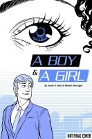 BOY AND GIRL SC **