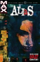 ALIAS VOL 01 SC (OLD EDITION)