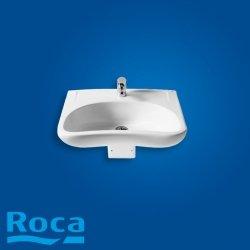 ROCA Umywalka dla niepełnosprawnych 64x55cm b/o