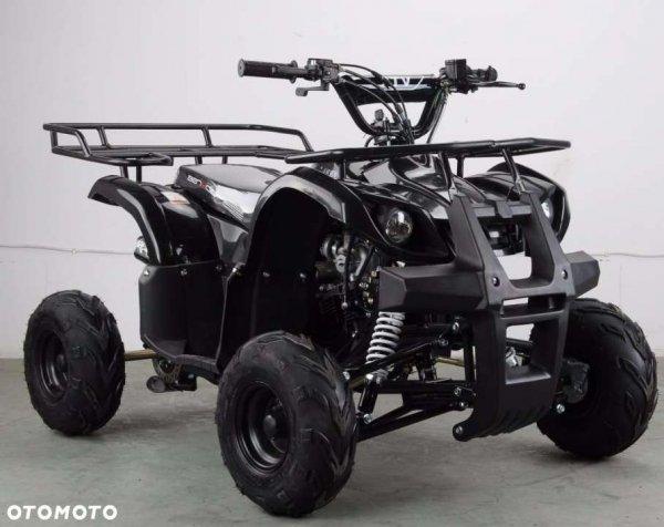 QUAD ATV MINI 110