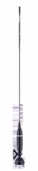 Antena CB Sunker Elite CB 125  montażowa 80cm