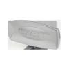 Antena TV naziemnej cyfrowej zewnętrzna TV DIGITAL - srebrna