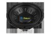 Głośnik 10 DBS-B1023 8ohm