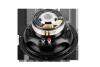 Głośnik 8 DBS-B8023 4 Ohm