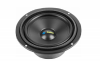 Głośnik 5 DBS-G5002 8 Ohm
